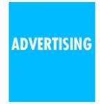 advertising adsense icon
