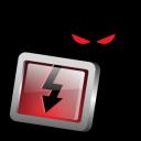 infect virus icon